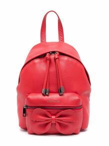 рюкзак с бантом Monnalisa 16979180791101013283