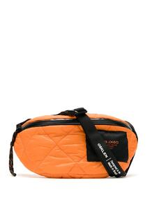 стеганая поясная сумка Max OSKLEN 14886866636363633263