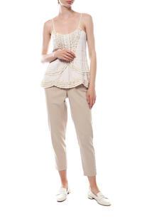 Блуза TWINSET 13456272