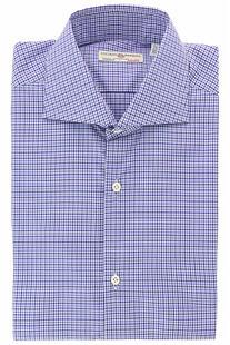 Рубашка LUCIANO BARBERA 10031838