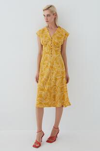 Платье ZARINA 13505675