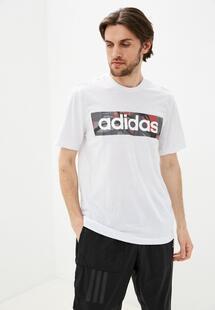 Футболка спортивная Adidas RTLAAK598701INM