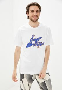 Футболка Adidas RTLAAK644301INXS