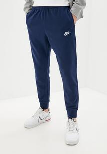 Брюки спортивные Nike RTLAAK681001INL