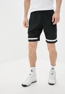 Шорты спортивные Adidas RTLAAK785301INM