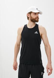 Майка спортивная Adidas RTLAAK787201INXXL
