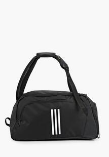 Сумка спортивная Adidas RTLAAK639901NS00
