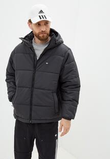 Куртка утепленная Adidas RTLAAK937101INXL
