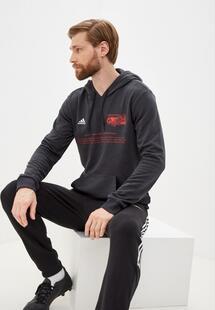 Худи Adidas RTLAAK931001INS