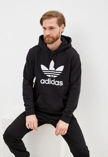Худи Adidas RTLAAK935601INXS