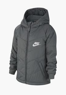 Куртка утепленная Nike RTLAAK946901INXS