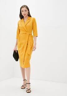 Платье BEZKO MP002XW19PT4R440