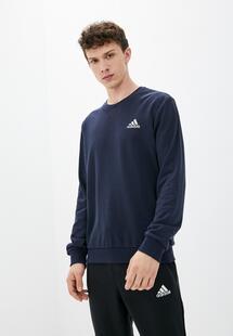 Свитшот Adidas RTLAAL030201INXL