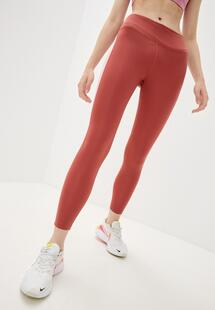 Тайтсы Nike RTLAAL330601INXL