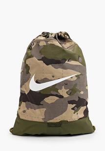 Мешок Nike RTLAAL332401NS00