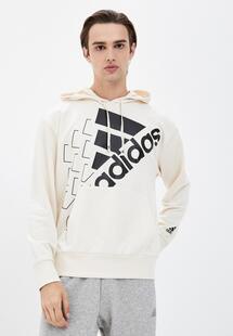 Худи Adidas RTLAAL374401INXL