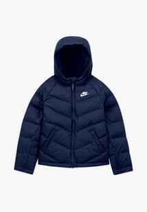 Куртка утепленная Nike RTLAAL327201INS