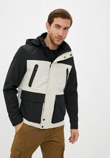 Куртка утепленная Calvin Klein RTLAAK704001INM