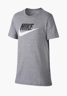 Футболка Nike RTLAAL529601INXL