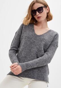 Пуловер Calvin Klein RTLAAK704901INM