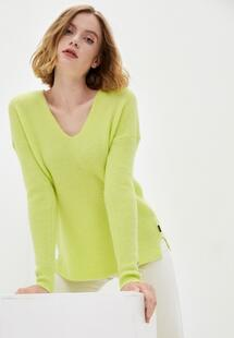 Пуловер Calvin Klein RTLAAK704801INM