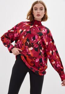 Блуза Pennyblack RTLAAK876801I400