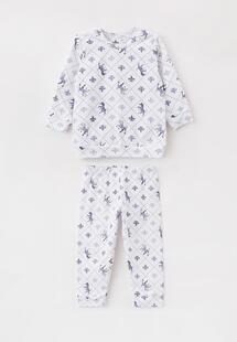 Пижама Ritta Romani MP002XB012PRCM086