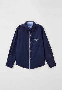 Рубашка Cleverly RTLAAL262001CM134