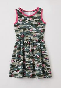 Платье ACOOLA MP002XG01TSBCM164