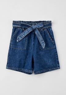 Шорты джинсовые ACOOLA MP002XG01TSICM158