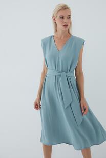 Платье ZARINA 13505801