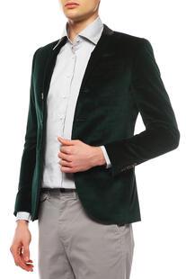Пиджак TREND CORNELIANI 12468125