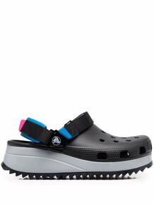 клоги Classic crocs 1685661952
