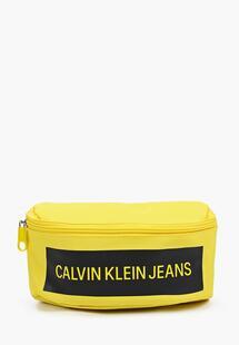Сумка поясная Calvin Klein RTLAAL664001NS00