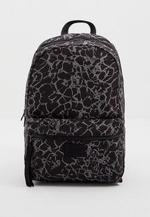 Рюкзак Calvin Klein RTLAAL443301NS00