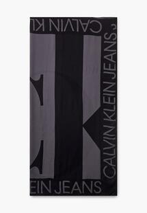 Платок Calvin Klein RTLAAK776601NS00