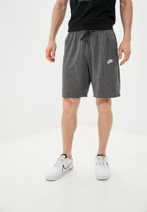 Шорты спортивные Nike RTLAAL816001INS
