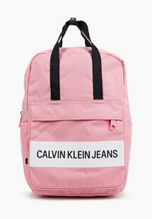 Рюкзак Calvin Klein RTLAAL672701NS00