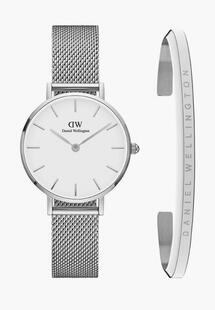 Часы и браслет Daniel Wellington MP002XW058Y4NS00