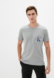 Футболка Calvin Klein RTLAAL435101INL