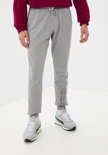 Брюки спортивные Calvin Klein RTLAAL436201INL