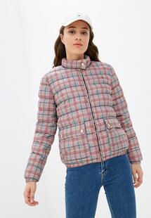 Куртка утепленная Tommy Hilfiger RTLAAK728802INM