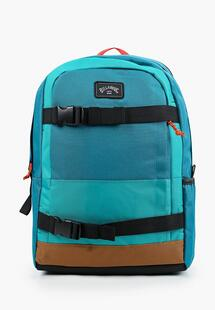 Рюкзак Billabong MP002XM1HNO2NS00