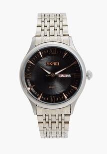 Часы SKMEI MP002XM1HOR8NS00