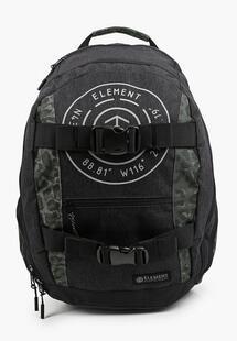 Рюкзак Element MP002XM1HNOBNS00