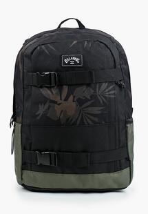 Рюкзак Billabong MP002XM1HNO1NS00