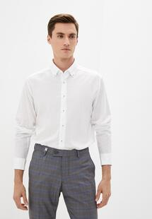 Рубашка Eterna MP002XM0MWULCM400