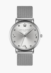 Часы Amelia Parker MP002XW0481ENS00