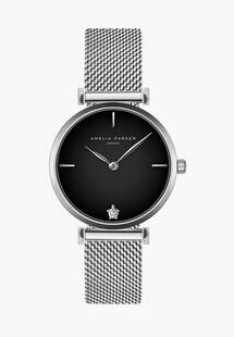 Часы Amelia Parker MP002XW0481VNS00