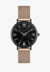 Часы Amelia Parker MP002XW04I7WNS00